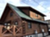 熊本県熊本市東区 N様邸 屋根塗装工事 施工後 【ペイントデポ】