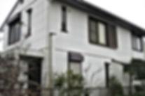 熊本県熊本市東区 K様邸 外壁塗装・屋根塗装工事 施工前 【ペイントデポ】