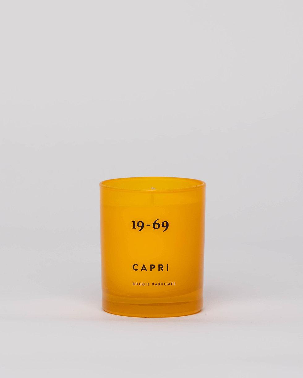 1969_CAP_BP