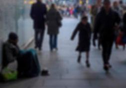 homeless-waterloo-december-0.jpg