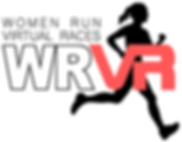 WRVR_logo_white.png