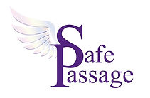 Safe%20Passage%20Logo%20from%20dropbox_e