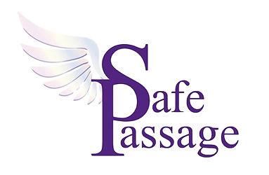 Safe%20Passage%20Logo%20from%20dropbox_e