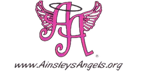 Ainsley's%20Angels%20Logo%2002_edited.pn