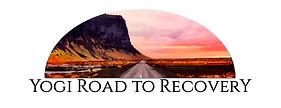 Yogi-Road-road-logo_edited.jpg