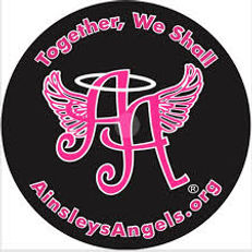 Ainsley's Angels Logo 03.jpeg