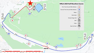 WRLA 2020 Race Route Map.jpg