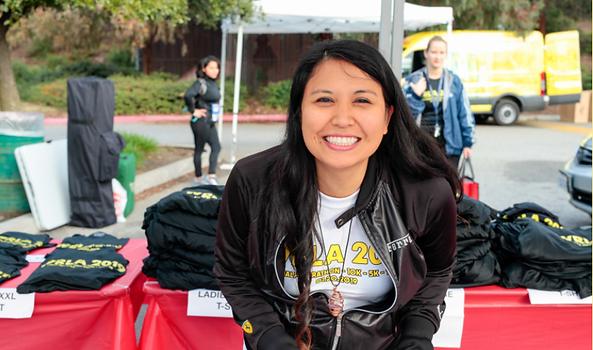 Volunteers Women Run LA.png