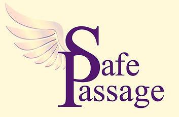 Safe Passage Logo.jpg