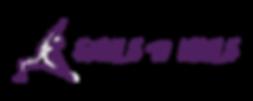 ETI-logo 01.png