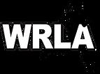 WRLA Logo.png