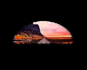 Yogi-Road-road-logo.png