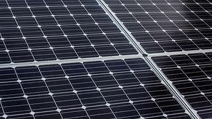 solar-panel-design-environment-energy-wa