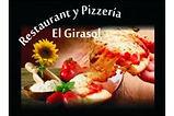 Restaurant-y-Pizzeria-el-Girasollogo.png