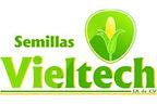 Semillas-Vieltechlogo.jpg