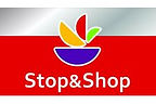 stopshoplogo-3b71a57ee26fdd86b4ac7c61367