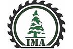 impregnadora-de-madera-logo-e2c3d564fb36