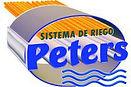 sist_de_riego_peters_logo.jpg