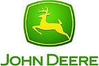 john_deere_logo-bbd03c203abd80bada7b057d