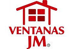 Ventanas-JMlogo.jpg