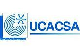 ucacsa_logo-753c09aceb2d7ba4974f1a4e6e54