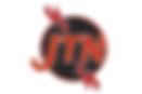 jtn-material-electrico-logo-ad1ae69bef58