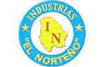 industrias_el_norteno.jpg
