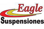 eagle-suspenciones.png