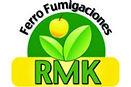 ferro-fumigaciones-RMK-6ccd8b7a50849cebf