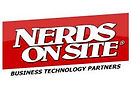 nerds-on-site-logo-for-ccmx-directory-02