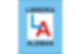 libreria-aleman-logo-sizw-feee3427733286