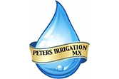 peters-irrigation.png