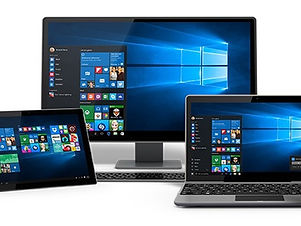 how-to-get-windows-10-for-free-devices_t