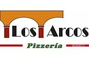 pizzeria-los-arcos-size-ef6e5013f6503f10
