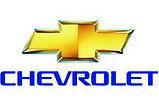CHEVROLET_logo_1-d330cb05fbc3daaf5440e7a