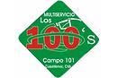 multiservicio-los-cienes-logo-54d1ca6bb3
