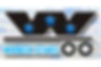 wieboxstars-logo.png