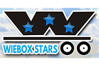 wieboxstars-logo.png