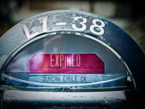 expiredparking.jpg