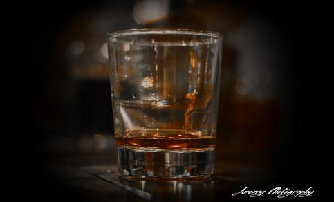 Azcary_Photography_Marked_Oct_8.jpg