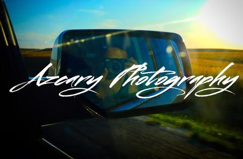 Azcary_Photography_Marked_Oct_15.jpg