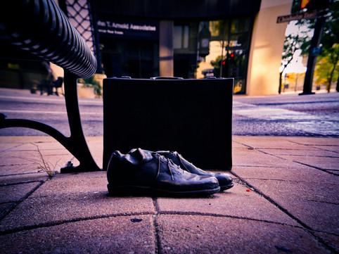 AzcaryPhotography_October19_Edits_14.jpg