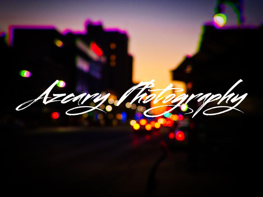 Azcary Photography