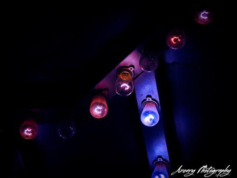 Azcary_Photography_Nov_Edits_2.jpg