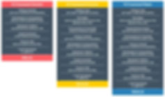 iOffice Kits.jpg