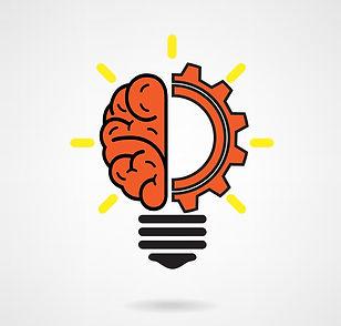 creative-brain-idea-concept-background-v