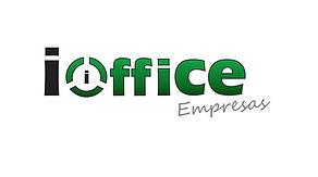 iOffice (1).jpg