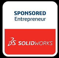 3DS_2017_SWK_Labels_SponsoredEntrepreneu