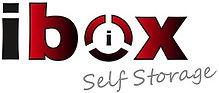 Ibox Logo Pequena 2.jpg