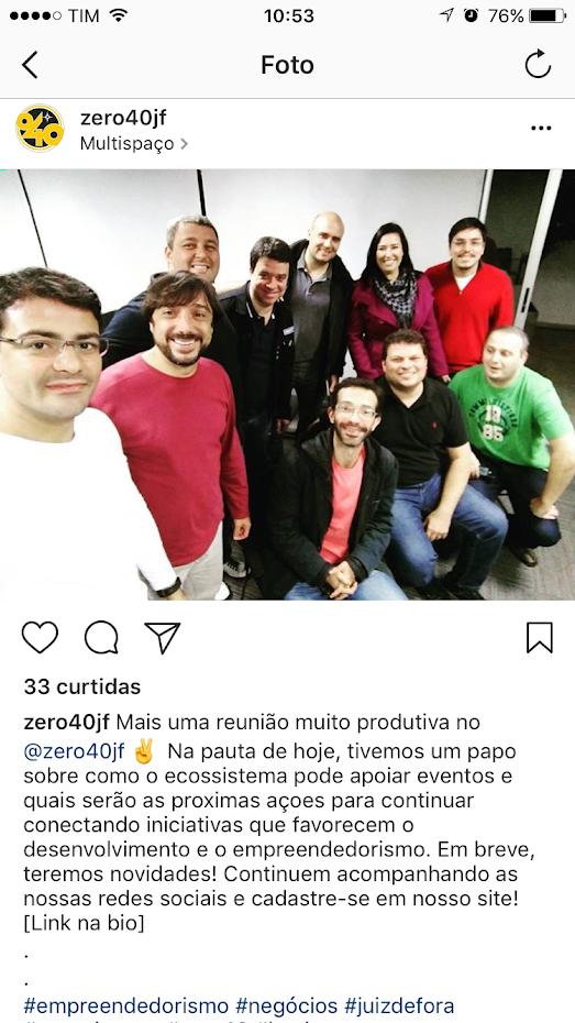 Cohub x Zero40